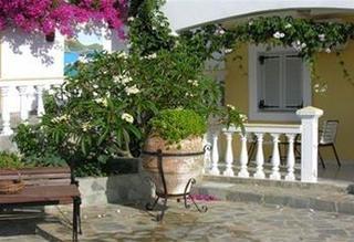 Saraya Villas Resort