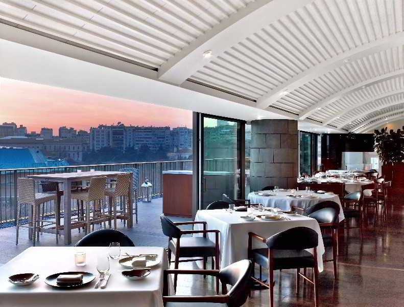 The St. Regis Istanbul