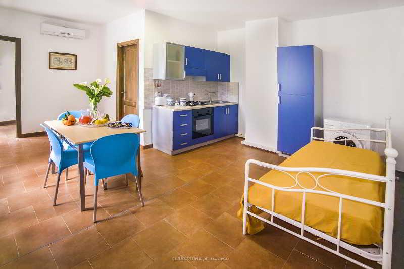 Residence Villa Mare Taormina