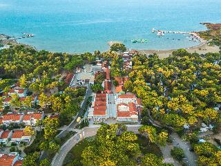 Zaton Holiday Resort…, Draznikova 76t, Nin,76t