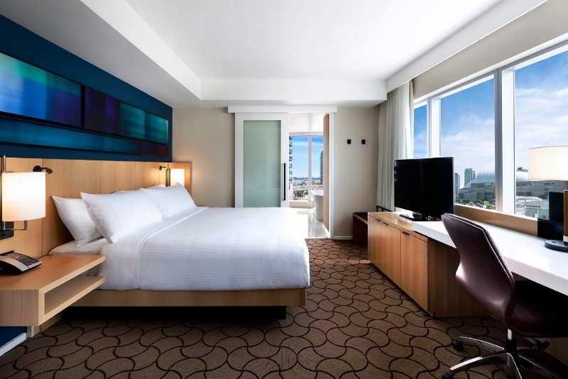 Delta Hotels Toronto