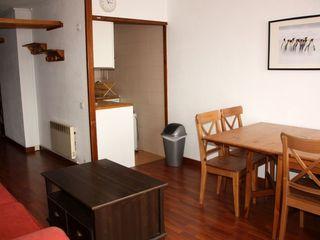 Apartamentos Pas Luxury 3000 - Diele