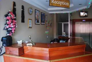 Mc Ellys Hotel, Sokoine Road, Wasukuma Street,12077