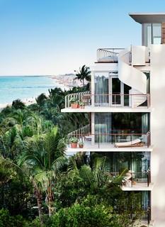 The Miami Beach Edition, 2901 Collins Ave.,