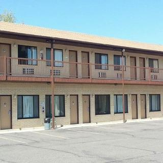 Days Inn Bryce Canyon