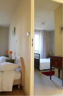 Hotel Du Mee