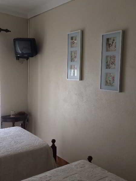 Residencial Miguel Jose