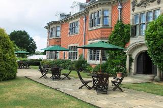 Dunchurch Park Hotel, Rugby Road Dunchurch,