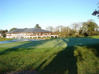 Blarney Golf Resort
