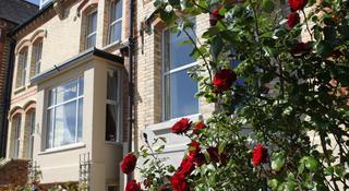 Dorchester Guest House