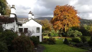 Fox Ghyll Country House…, Foxghyll Under Loughrigg,
