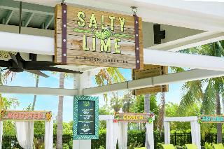 Hilton Garden Inn Key West - Keys Collection