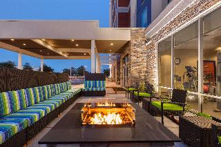 Home2 Suites Florence