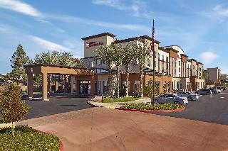 Hilton Garden Inn Los…, 2410 Marine Avenue,