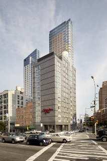 Hampton Inn Brooklyn/Downtown