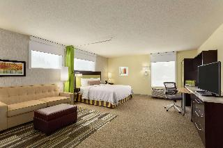 Home2 Suites Lehi/Thanksgiving Point
