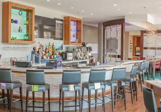 SpringHill Suites Sumter, 2645 Broad St,