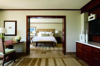 The Ritz - Carlton Rancho Mirage
