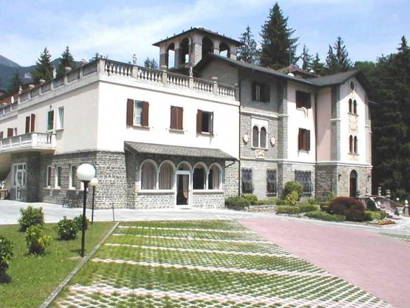 Beauty - Farm Villa Delle Ortensie
