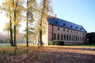 Priorij Corsendonk - Diele