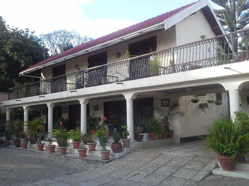 The Milimani Lodge, Philips Area Himo Road,