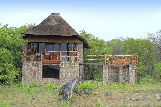 Gwango Elephant Lodge, P.o. Box 112,