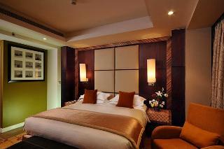 Al Salam Rotana Hotel, Khartoum - Africa Road,