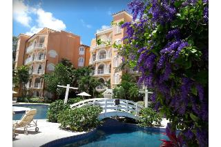 5 Sterne Luxus Hotel Saint Peters Bay Luxury Resort And Residences