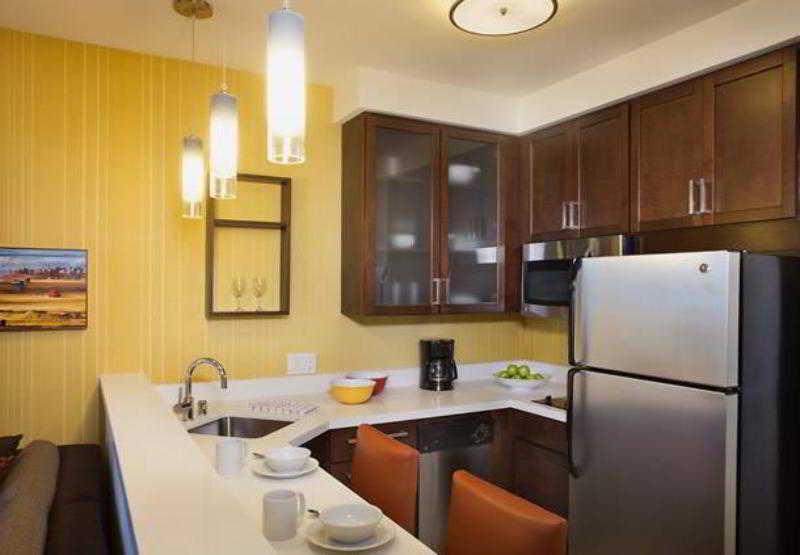 Residence Inn Tustin…, 15181 Newport Ave,