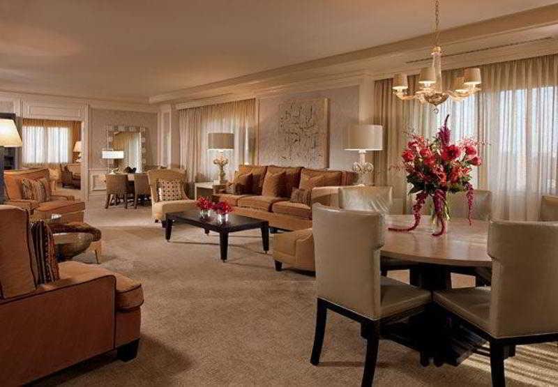 The Ritz - Carlton Pentagon City