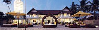 Casa Colombo Collection…, Madamawatte, Kamburugamuwa,
