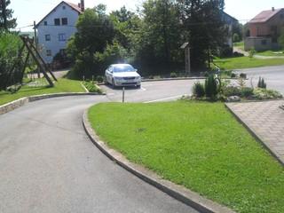 House Sara, Grabovac 254,
