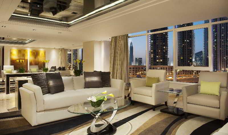 Book DAMAC Maison Canal Views Dubai - image 5