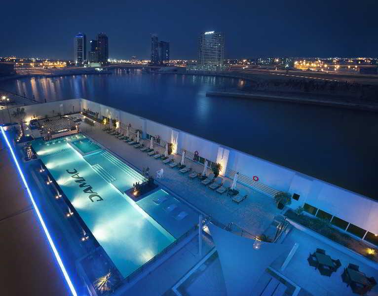 Book DAMAC Maison Canal Views Dubai - image 10
