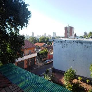 Asuncion House, 1265 Teniente Rojas Silva,1265