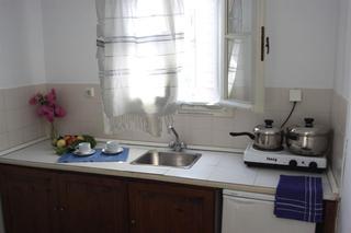 Aegean Village Hotel Stud