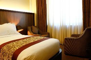 Elilly Hotel, Kazanchise , Kirkose Sub…