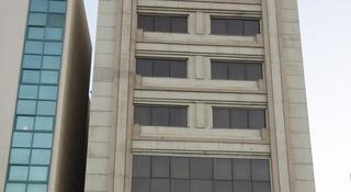 Rayan Hotel Al Qasimia, Majara Corniche. P.o. Box…
