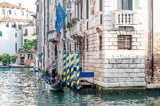 City Break Ai Cavalieri Di Venezia