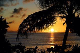 Sheraton Resort & Spa,…, Tokoriki Island,