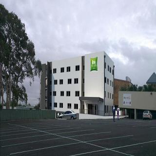 Ibis Styles The Entrance, 315 Central Coast Highway,315