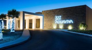 Jaz Aquaviva, Safaga Road,393479