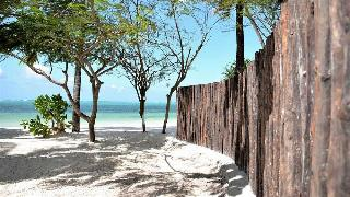 Indigo Beach Zanzibar…, Bwejuu Beach, P.o Box 926,
