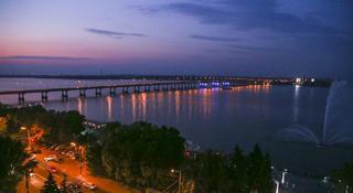 Dnipropetrovsk, Naberezhna Lenina Str.,33