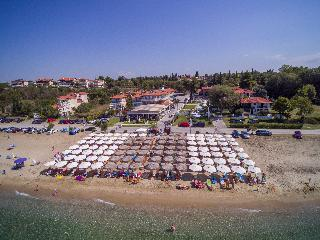 Georgalas Sun Beach…, Halkidiki