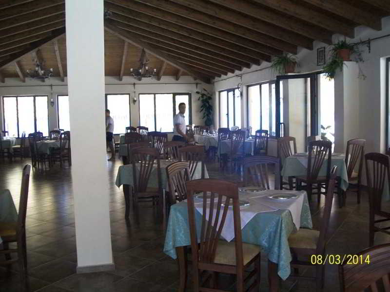 Rezidenca Cekodhima, Radhime - Vlore,