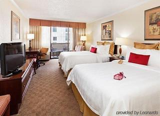 Fairfield Inn & Suites by Marriott Charlotte Uptow