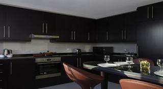 Book Pullman Jumeirah Lakes Towers - Hotel & Residence Dubai - image 7