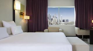 Book Pullman Jumeirah Lakes Towers - Hotel & Residence Dubai - image 14