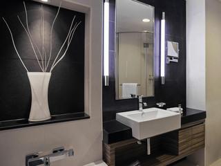Book Pullman Jumeirah Lakes Towers - Hotel & Residence Dubai - image 8